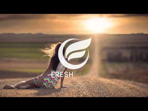 Charming Horses ft. Jona Bird - Follow (FlicFlac Remix)