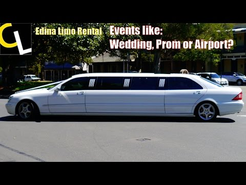 Black Hummer Limo Edina   Edina Limousine Rental   Luxury Limo Services Edina MN   Edina Limo Rental