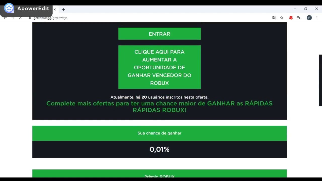 How To Get Free Robux 2020 In January Free Robux Promo Codes For You Getrobux Gg Free Robux Youtube Robux Gratis 2020 How To Get Free Robux Easy Free Robux Promo Codes 2020 Youtube