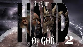 Deontay Wilder | The Right Hand Of God 2 | Rise of the Bronze Bomber