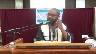 The Future Glory of ZION Isaiah 60 www.AwakeningRemnant.com Moreh Yoshiyahu Dauid