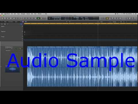 American Pop Drum Loops S&T Preview 3  121bpm