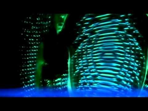 Blue Six - Music & Wine (Original Video) HQ