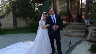 Утонченная невеста Луиза