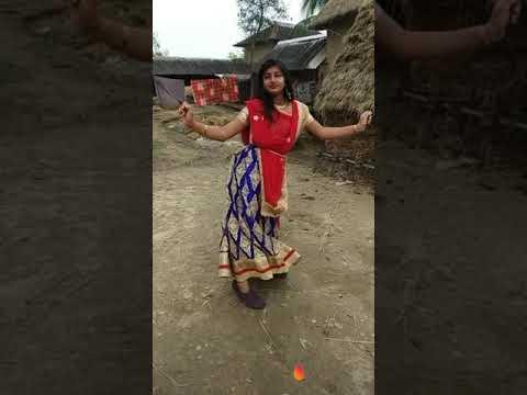 Le Photo Le Bhojpuri Video Hot ले फोटो ले भोजपुरी वीडियो हॉट 2019