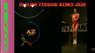 Download DJ TERBARU 2020 ITS MY LIFE VERSI DJ SIUL VIRAL TIK TOK YANG KALIAN CARI|| DJ VIRAL 2020