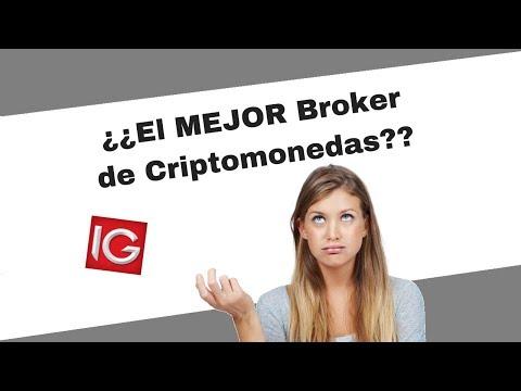 ig-markets-broker-review---⭐consejos-y-opiniones⭐---¿estafa-o-legal?