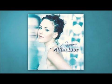 Blümchen - Ich bin wieder hier (Official Audio)