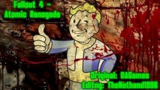 Fallout 4 Atomic Renegade Deeper Voice.mp3