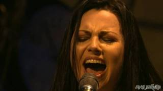 Evanescence -Call Me When Youre Sober Live  Rock Am Ring 01062007 HD