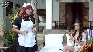 Tagalog movies - Pinoy movies comedy movies Drama Romance
