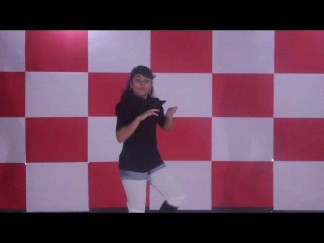 disco disco: A gentleman- dance song choreography |sundar, susheel, risky| sidharth jacquelin|