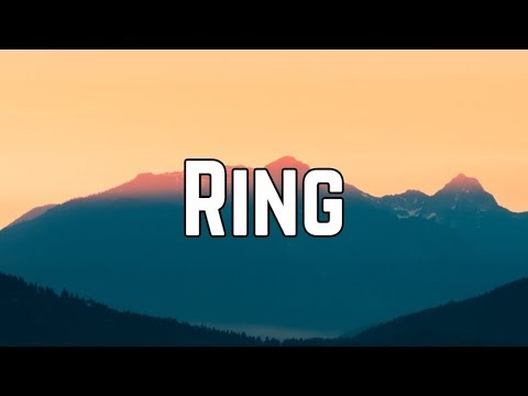 Cardi B - Ring ft. Kehlani (Clean Lyrics)