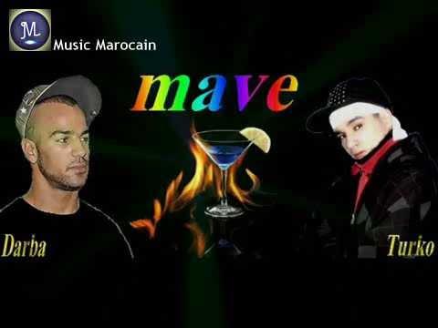 music turko 2013