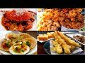 BEST PLACES to EAT in CEBU Philippines  Part 1 - YouTube