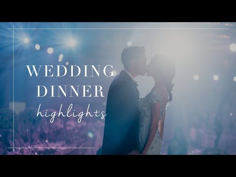 Our Wedding | A Celebration of Our Union