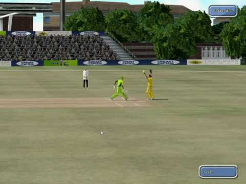 International Cricket Captain (free version) download for PC