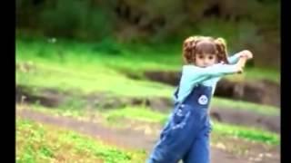 Danna Paola - Marìa Belèn / DVD Mi Globo Azul