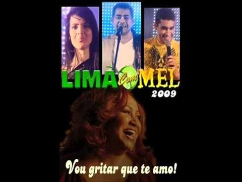 ALCIONE PALCO MUSICAS MP3 BAIXAR
