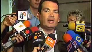 El Imparcial Noticiero Venevisión miércoles 03 de febrero de 2016 8:10 pm