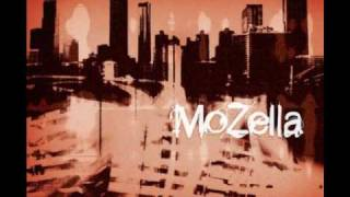 Watch Mozella Cant Stop video