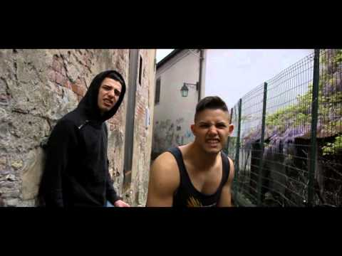 Highor ft. Smile - Casella (official video)