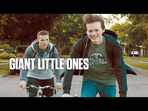 giant-little-ones-trailer-deutsch-|-german-[hd]