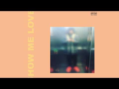 S-X - Show Me Love (Official Audio)