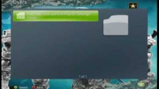 How to watch TV shows on your xbox 360 and ps3 thumbnail