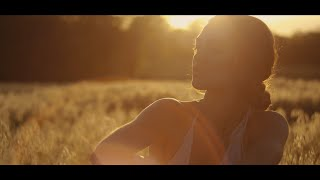 Anna Hamilton - No Rain, No Flowers (Official Music Video)