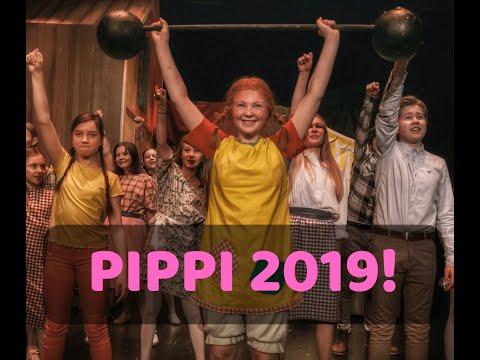 d93c7841942 Pippi langstrømpe teater