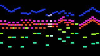 Wolfgang Amadeus Mozart - Menuetto e Trio, mvt. 3, K 525