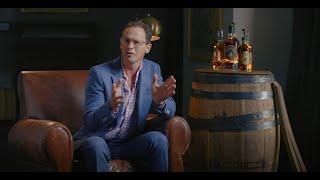 Bourbon 101: The Mechąnics of Barrel-Aging