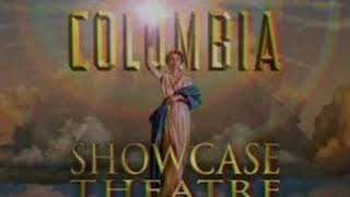 The Office Closing Logos + Columbia Theater Showcase + Modifie…