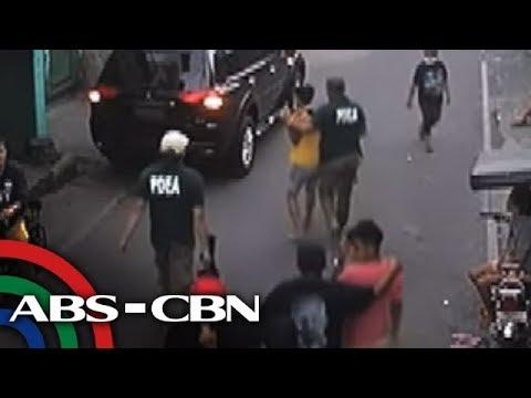 TV Patrol: Mga 'impostor' ng PDEA na nangingikil, tukoy na
