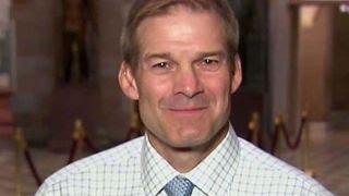 Rep. Jim Jordan advocates for a clean repeal of ObamaCare