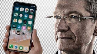 видео где купить iphone дешевле