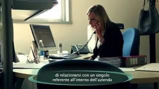 Lavezzini - презентация компании(Accord Group - профессиональная посуда и оборудование для ресторанов, баров, кафе, фаст-фудов. http://a-g.ua https://www.facebook.c..., 2015-07-07T13:02:32.000Z)