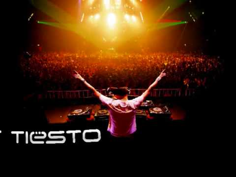 Did I Dream (song Of The Siren) (dj Tiesto Remix)