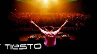 Play Did I Dream (Dj Tiesto Remix)