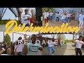 Capture de la vidéo Les Lionceaux Célestes - Détermination [Official  Music Video 4K] #générique