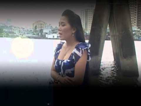 Nguyen Van Meo part 4