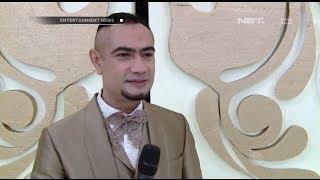Marga Alam menggelar Fashion Show Buterfly