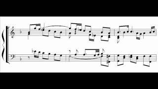 Mozart  - Requiem - Recordare - Herreweghe