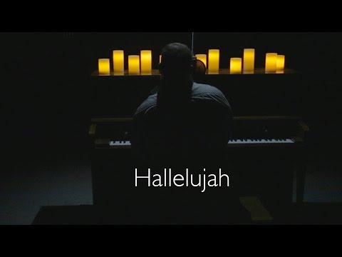 Most Inspiring Hallelujah