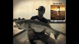 Mike Morazzini- Big Fisherman