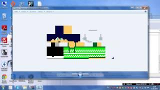 Как установить скин на Minecraft без папки bin и скина по нику. А также где его сделать.(Если нет папки bin или не хочется ходить с чужим ником это видео для тебя. Мой VK:https://vk.com/id146422426 Мой Skype: plotnikovklim..., 2014-06-01T12:17:36.000Z)