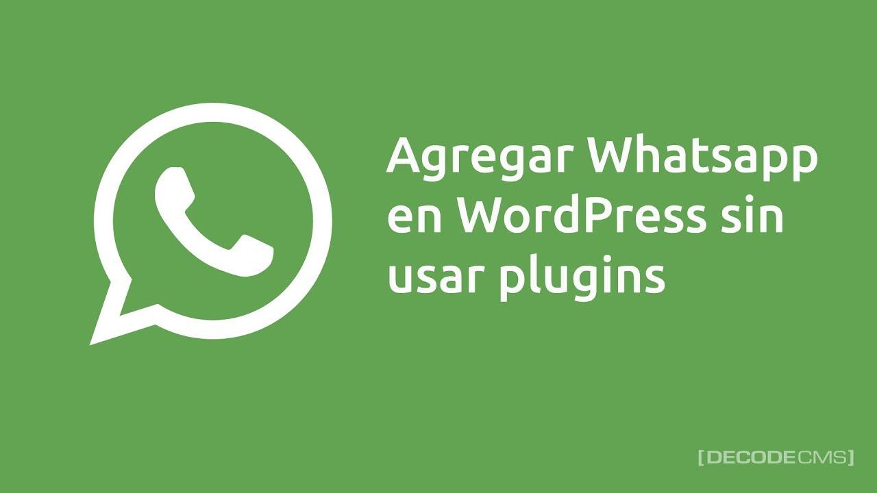 how to upload wordpress theme mac