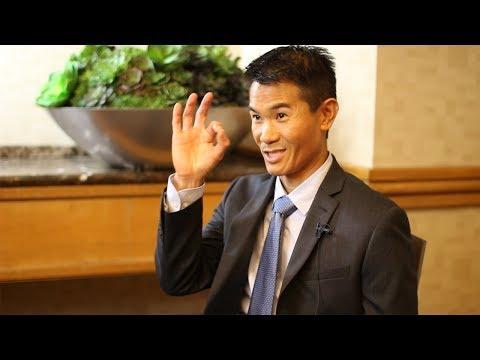 WHY I QUIT PALEO KETOGENIC DIET & WENT PLANT-BASED - Dr. Lim