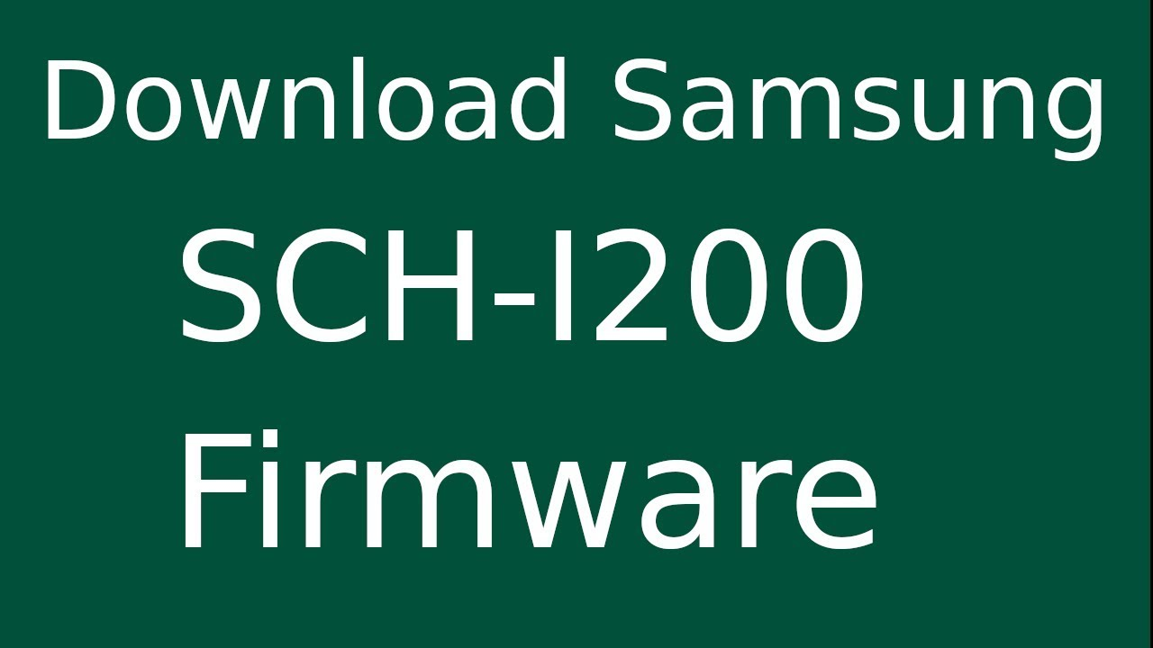 Itel 1501 firmware